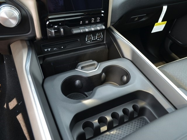 2019 Ram 1500 Crew Cab 4x4,  Pickup #M19226 - photo 29