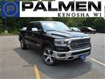 2019 Ram 1500 Crew Cab 4x4,  Pickup #M19226 - photo 1