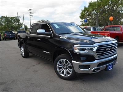 2019 Ram 1500 Crew Cab 4x4,  Pickup #M19278 - photo 10