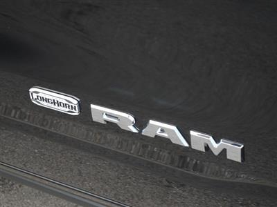 2019 Ram 1500 Crew Cab 4x4,  Pickup #M19278 - photo 12