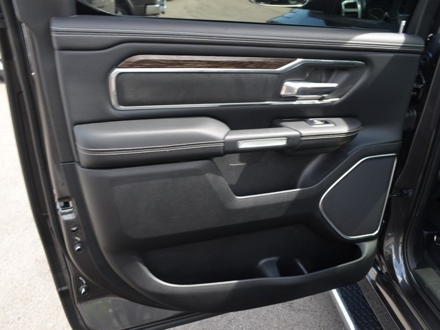 2019 Ram 1500 Crew Cab 4x4,  Pickup #M19287 - photo 19