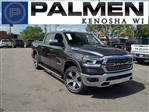 2019 Ram 1500 Crew Cab 4x4,  Pickup #M19287 - photo 1
