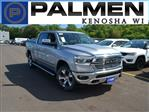 2019 Ram 1500 Crew Cab 4x4,  Pickup #M19289 - photo 1