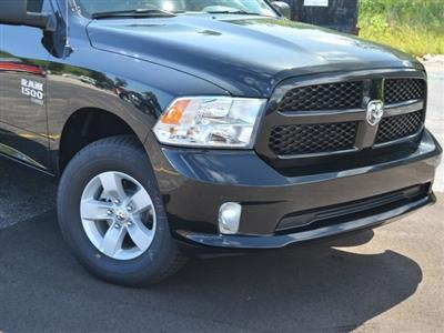 2019 Ram 1500 Quad Cab 4x4,  Pickup #M19290 - photo 3