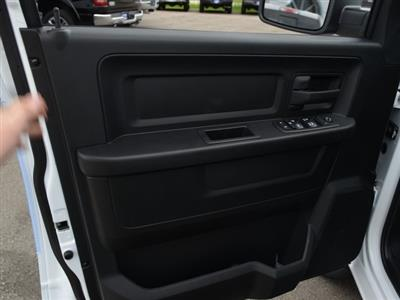 2019 Ram 1500 Quad Cab 4x4,  Pickup #M19291 - photo 16