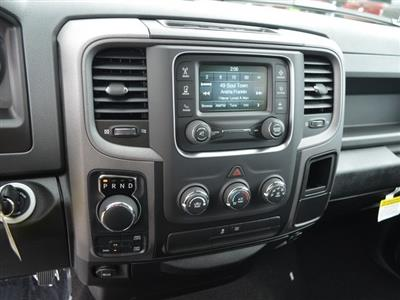 2019 Ram 1500 Quad Cab 4x4,  Pickup #M19291 - photo 23