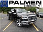 2019 Ram 1500 Crew Cab 4x4,  Pickup #M19294 - photo 1