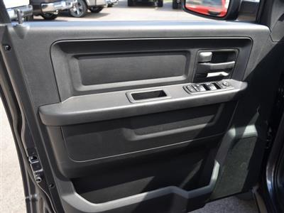 2019 Ram 1500 Quad Cab 4x4,  Pickup #M19296 - photo 18