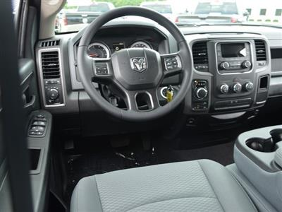 2019 Ram 1500 Quad Cab 4x4,  Pickup #M19298 - photo 15