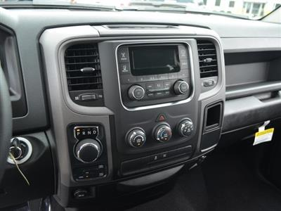 2019 Ram 1500 Quad Cab 4x4,  Pickup #M19298 - photo 23