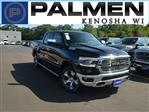2019 Ram 1500 Crew Cab 4x4,  Pickup #M19308 - photo 1