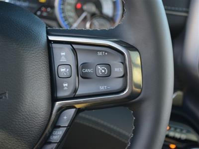2019 Ram 1500 Crew Cab 4x4,  Pickup #M19320 - photo 28