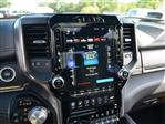 2019 Ram 1500 Crew Cab 4x4,  Pickup #M19320 - photo 30
