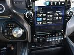 2019 Ram 1500 Crew Cab 4x4,  Pickup #M19320 - photo 32