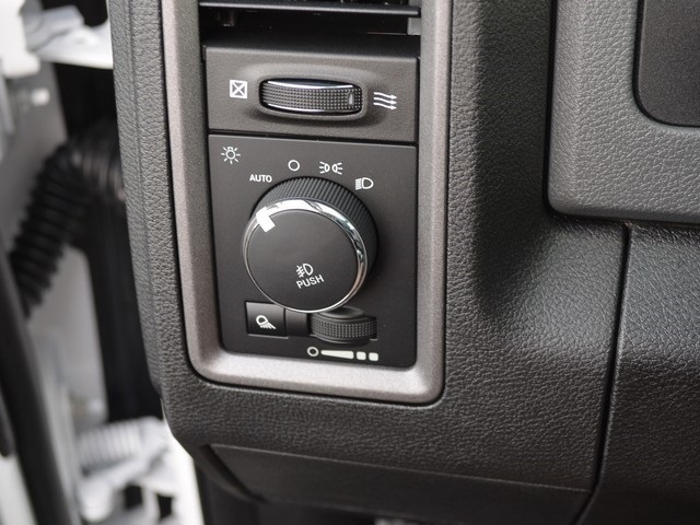 2019 Ram 1500 Crew Cab 4x4,  Pickup #M19338 - photo 22