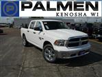 2019 Ram 1500 Crew Cab 4x4,  Pickup #M19338 - photo 1