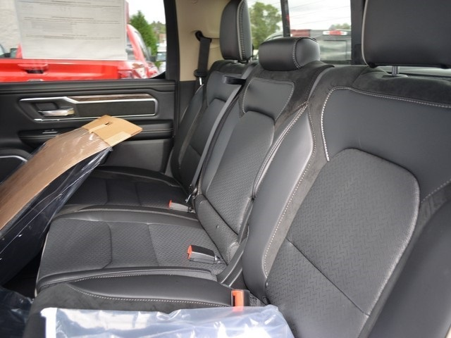 2019 Ram 1500 Crew Cab 4x4,  Pickup #M19384 - photo 19
