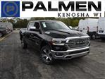 2019 Ram 1500 Crew Cab 4x4,  Pickup #M19384 - photo 1