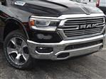 2019 Ram 1500 Crew Cab 4x4,  Pickup #M19384 - photo 3