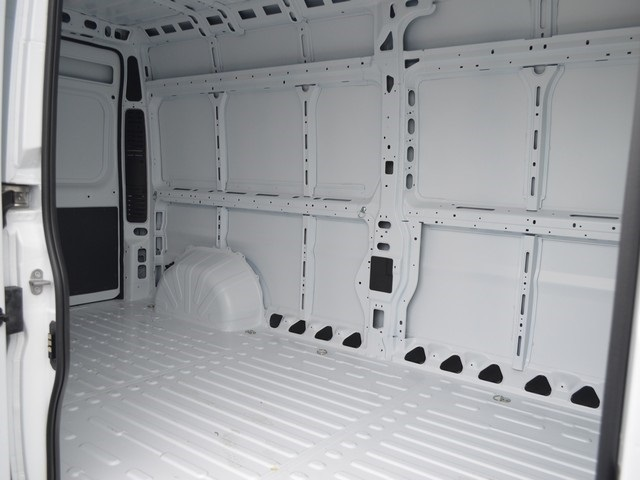 2019 ProMaster 2500 High Roof FWD,  Empty Cargo Van #M19475 - photo 11