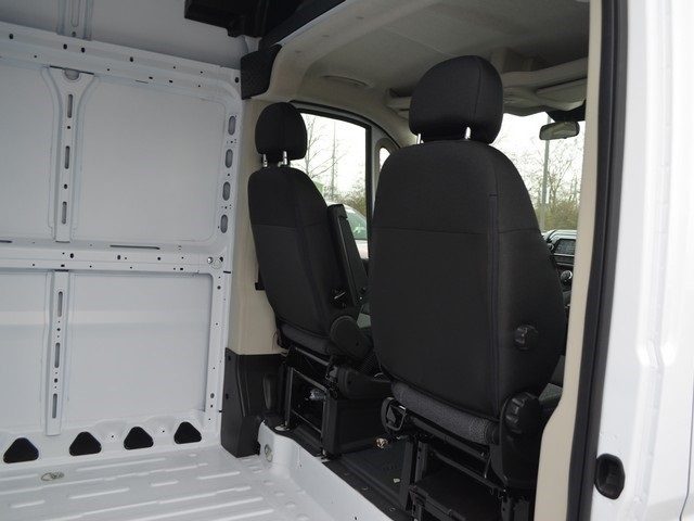 2019 ProMaster 2500 High Roof FWD,  Empty Cargo Van #M19475 - photo 12