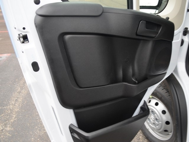 2019 ProMaster 2500 High Roof FWD,  Empty Cargo Van #M19475 - photo 13
