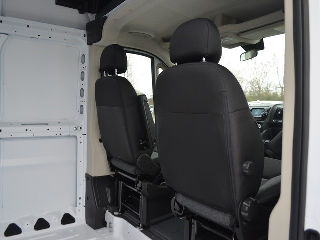 2019 ProMaster 2500 High Roof FWD,  Empty Cargo Van #M19476 - photo 12