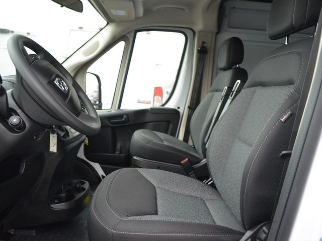 2019 ProMaster 2500 High Roof FWD,  Empty Cargo Van #M19476 - photo 14