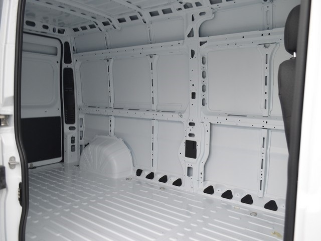 2019 ProMaster 2500 High Roof FWD,  Empty Cargo Van #M19477 - photo 12