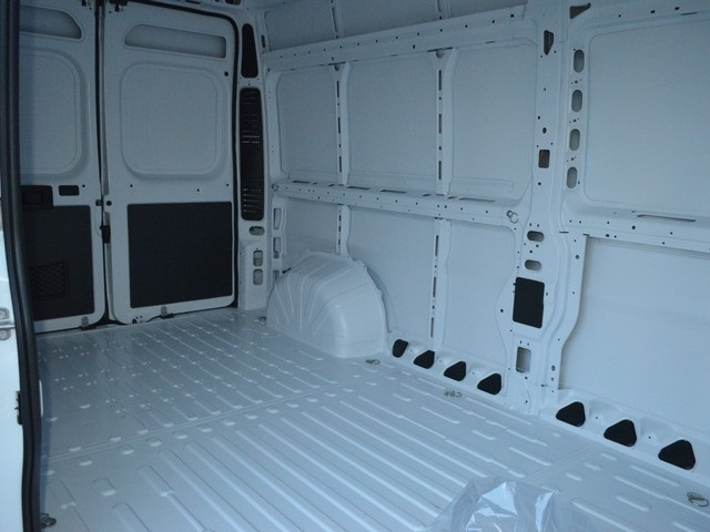 2019 ProMaster 2500 High Roof FWD,  Empty Cargo Van #M19488 - photo 13
