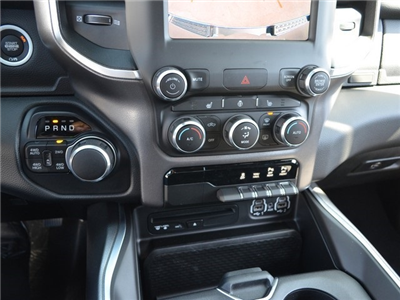 2019 Ram 1500 Crew Cab 4x4, Pickup #M1949 - photo 26