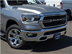 2019 Ram 1500 Crew Cab 4x4, Pickup #M1949 - photo 3