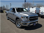 2019 Ram 1500 Crew Cab 4x4, Pickup #M1949 - photo 8