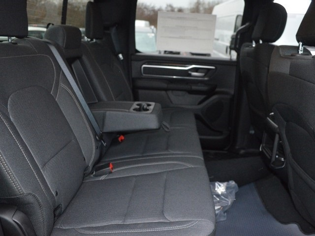 2019 Ram 1500 Crew Cab 4x4,  Pickup #M19494 - photo 13