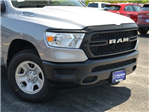 2019 Ram 1500 Quad Cab 4x4,  Pickup #M1985 - photo 3