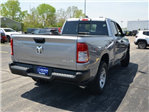 2019 Ram 1500 Quad Cab 4x4,  Pickup #M1985 - photo 2