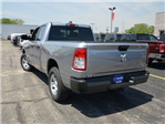 2019 Ram 1500 Quad Cab 4x4,  Pickup #M1985 - photo 6