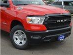 2019 Ram 1500 Quad Cab 4x4,  Pickup #M1986 - photo 3