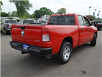 2019 Ram 1500 Quad Cab 4x4,  Pickup #M1986 - photo 2