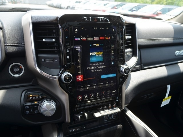2019 Ram 1500 Crew Cab 4x4,  Pickup #M1997 - photo 32