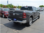 2019 Ram 1500 Crew Cab 4x4,  Pickup #M1997 - photo 1