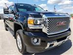 2015 Sierra 3500 Crew Cab 4x4,  Pickup #10039 - photo 1