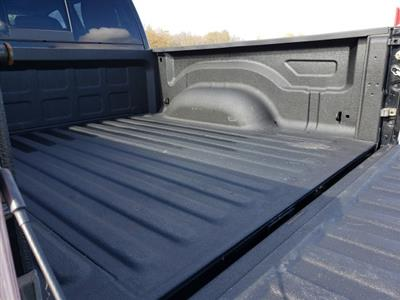 2013 Ram 1500 Crew Cab 4x4,  Pickup #10171B - photo 7