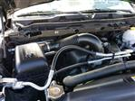 2013 Ram 1500 Crew Cab 4x4,  Pickup #10171B - photo 31