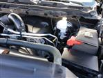 2013 Ram 1500 Crew Cab 4x4,  Pickup #10171B - photo 32