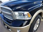 2013 Ram 1500 Crew Cab 4x4,  Pickup #10171B - photo 34