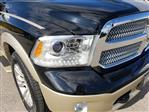 2013 Ram 1500 Crew Cab 4x4,  Pickup #10171B - photo 40