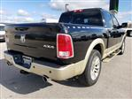 2013 Ram 1500 Crew Cab 4x4,  Pickup #10171B - photo 6