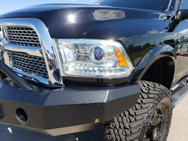 2015 Ram 2500 Crew Cab 4x4,  Pickup #10178 - photo 32