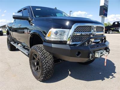 2015 Ram 2500 Crew Cab 4x4,  Pickup #10178 - photo 2